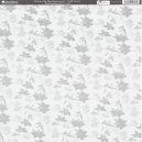 Miranda Background - Soft Grey