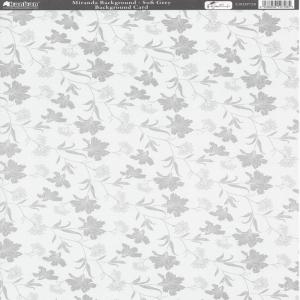 https://www.jjdcards.com/store/1308-1864-thickbox/miranda-background-soft-grey.jpg