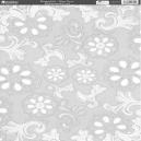Hampshire Background - Slate Grey