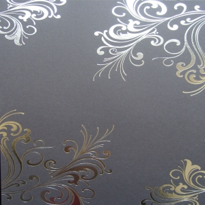 https://www.jjdcards.com/store/1313-1869-thickbox/tiffany-scrolls-background-grey-foiled.jpg