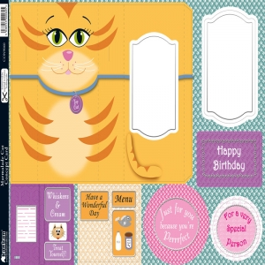 https://www.jjdcards.com/store/1335-1925-thickbox/marmalade-cat.jpg