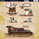 Safari Chaise Longue
