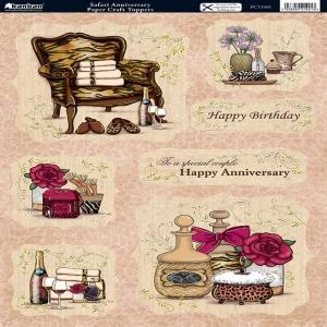 https://www.jjdcards.com/store/1338-1929-thickbox/safari-anniversary.jpg