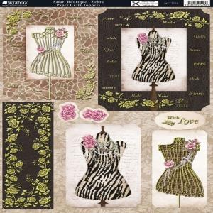 https://www.jjdcards.com/store/1345-1936-thickbox/safari-boutique-zebra.jpg