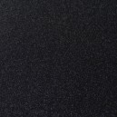Luxury Glitter Paper - Black