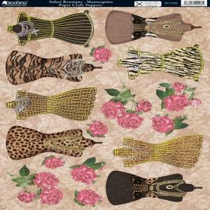 https://www.jjdcards.com/store/1350-1941-thickbox/safari-boutique-mannequins.jpg