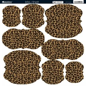 https://www.jjdcards.com/store/1357-1948-thickbox/safari-cheetah-stackers-mats.jpg