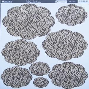 https://www.jjdcards.com/store/1359-1951-thickbox/safari-leopard-stackers-mats.jpg