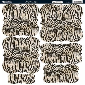 https://www.jjdcards.com/store/1360-1954-thickbox/safari-zebra-mats-stackers.jpg
