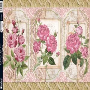 https://www.jjdcards.com/store/1377-1996-thickbox/bella-rosa-3-sheet-pack.jpg