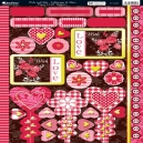 Pick & Mix - Lollipops & Mats
