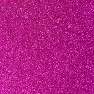 https://www.jjdcards.com/store/143-209-thickbox/glitter-paper-fuschia.jpg