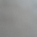 Spots - Small
