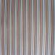 Apricot Dreams - Stripes