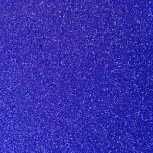 https://www.jjdcards.com/store/146-212-thickbox/glitter-paper-royal-blue.jpg