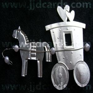 https://www.jjdcards.com/store/152-1694-thickbox/horse-cart-silver.jpg