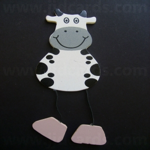 https://www.jjdcards.com/store/1540-2575-thickbox/wooden-cow.jpg