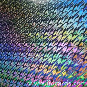 https://www.jjdcards.com/store/1612-2253-thickbox/diagonal-ripple.jpg