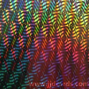 https://www.jjdcards.com/store/1614-2255-thickbox/silver-spiral.jpg