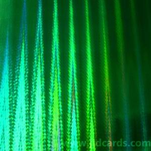 https://www.jjdcards.com/store/1618-2259-thickbox/holographic-green-stripe.jpg