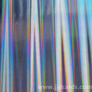 https://www.jjdcards.com/store/1623-2264-thickbox/holographic-pillars-of-light-silver.jpg