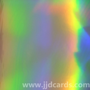https://www.jjdcards.com/store/1626-2267-thickbox/holographic-rainbow-shimmer-multibuy.jpg