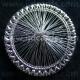 Wheel - Silver