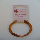 Craft Wire - Copper