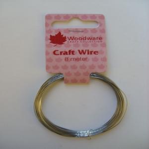 https://www.jjdcards.com/store/1676-2318-thickbox/craft-wire-silver.jpg