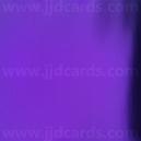 Mirri - Purple