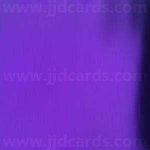 https://www.jjdcards.com/store/1690-2336-thickbox/mirri-purple.jpg