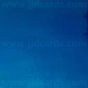 Mirri - Blue
