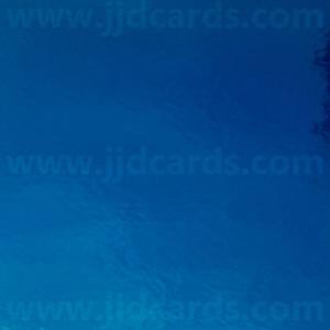 https://www.jjdcards.com/store/1693-2339-thickbox/mirri-blue.jpg