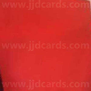 https://www.jjdcards.com/store/1696-2342-thickbox/mirri-red.jpg