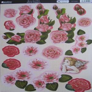 https://www.jjdcards.com/store/1705-2351-thickbox/rose-garden.jpg