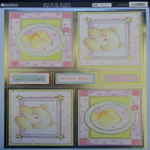 https://www.jjdcards.com/store/1722-2368-thickbox/duck-teddy.jpg