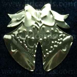 https://www.jjdcards.com/store/175-1722-thickbox/bells-gold.jpg