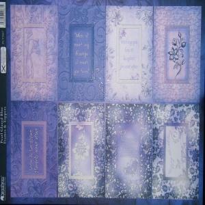 https://www.jjdcards.com/store/1773-2428-thickbox/pearl-glazed-frames-toppers-blue.jpg