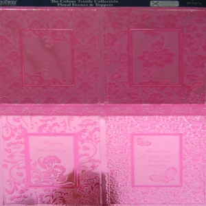 https://www.jjdcards.com/store/1776-2431-thickbox/textile-collection-floral-frames-toppers-pink.jpg
