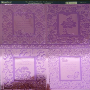https://www.jjdcards.com/store/1778-2433-thickbox/textile-collection-floral-frames-toppers-purple.jpg