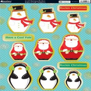 https://www.jjdcards.com/store/1840-2502-thickbox/cool-christmas-rockers.jpg