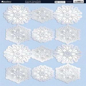 https://www.jjdcards.com/store/1850-2512-thickbox/crystal-snowflake.jpg
