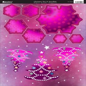 https://www.jjdcards.com/store/1851-2513-thickbox/christmas-tree-snowflake-purple.jpg