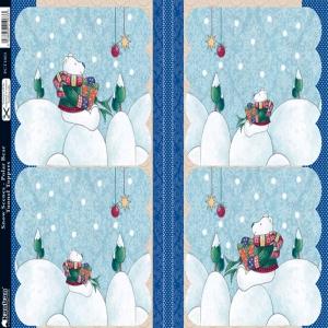 https://www.jjdcards.com/store/1854-2516-thickbox/snow-scenes-polar-bear.jpg