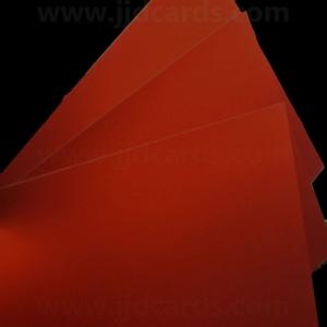 https://www.jjdcards.com/store/1855-2518-thickbox/red-velvet.jpg