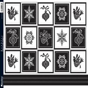 https://www.jjdcards.com/store/1859-2522-thickbox/mono-baubles.jpg