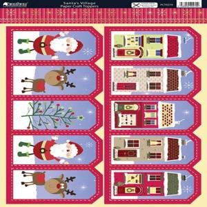https://www.jjdcards.com/store/1861-2524-thickbox/santa-s-village.jpg