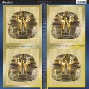 https://www.jjdcards.com/store/1868-2531-thickbox/tutankhamun.jpg