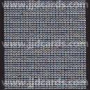 Rhinestones - 1500 Large