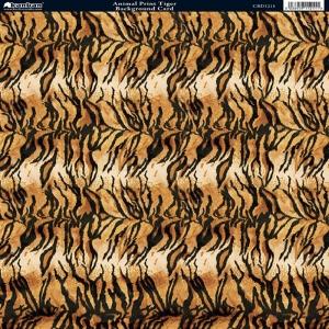 https://www.jjdcards.com/store/1878-2541-thickbox/animal-print-tiger.jpg